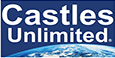 Castles-Logo---Earth2